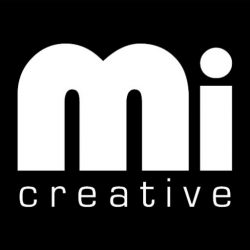 Mi Creative